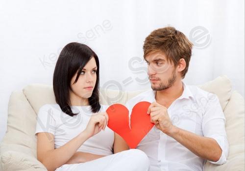 Как сохранить интерес к партнеру и преумножить любовь?