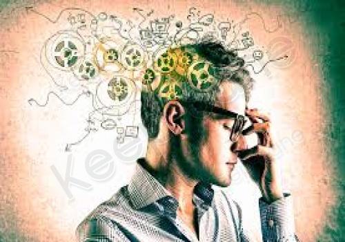 4 техники для избавления от негатива
