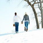 Личное пространство в отношениях – Личное пространство — как сохранить его в отношениях и семье