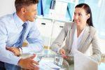 Основы деловой коммуникации – основы деловых коммуникаций