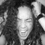 Психология агрессивного поведения – Что такое агрессивное поведение в психологии, его причины