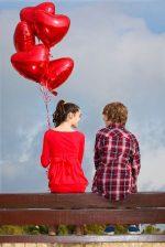Как понять что нравишься мальчику – Как понять, что ты нравишься мальчику