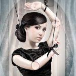Признаки манипулирования – Признаки манипуляции – как распознать и защититься