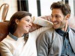 Как понять что мужчина к тебе неравнодушен – 10 типичных признаков — психология и общение