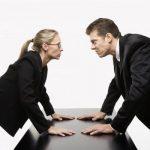 Общение с подчиненными – Как общаться с подчиненными: 13 советов от успешных руководителей