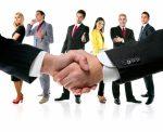 Телефонный разговор пример – Правила общения по телефону. Пример делового разговора по телефону :: BusinessMan.ru