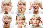 Резкая смена настроения у подростков – Резкие перепады настроения у мужчин и женщин, подростков. Их причины